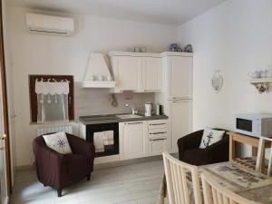 Armonie Apartment - AbcAlberghi.com