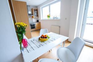 BalticApartments Apartament Sandra