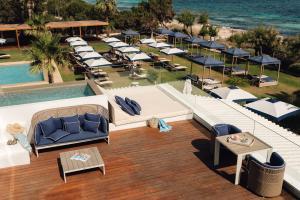 Gecko Hotel & Beach Club (33 of 68)