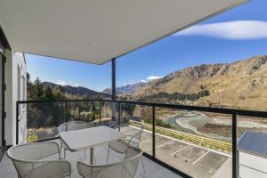 Rihir Apartment @ the base of Coronet Peak