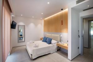 Maison Manfredi Sorrento - AbcAlberghi.com