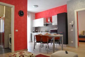 Amore & Psiche Apartments - AbcAlberghi.com