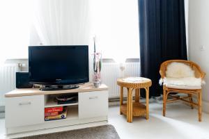 Apartament Mily