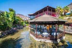 Hotel Cordial Mogán Playa (14 of 70)