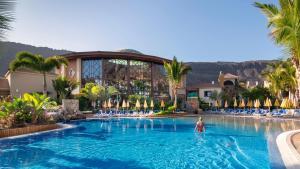 Hotel Cordial Mogán Playa (39 of 71)