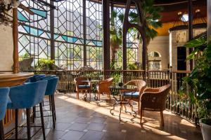 Hotel Cordial Mogán Playa (4 of 71)