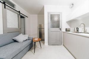 Unique ApartmentCity Center1 bedroom3minCenter