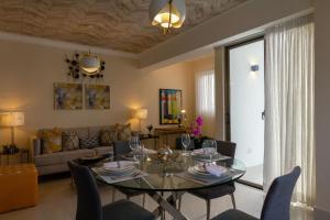 Cozy Apartment in the City of Santo Domingo