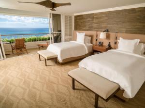 Four Seasons Resort Oahu at Ko Olina (2 of 45)