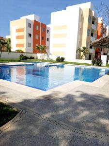 Víctor house