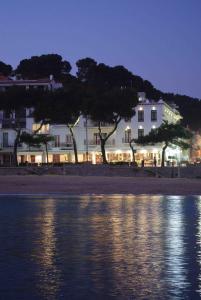 Hotel Llafranch (31 of 49)