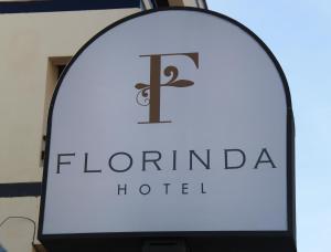 Hotel Florinda, Hotely  Punta del Este - big - 124