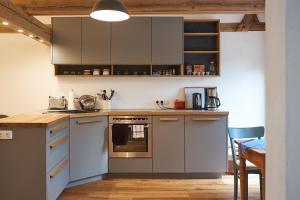 Gemütliche Premium Öko Ferienwohnung in Resthof super ausgestattett