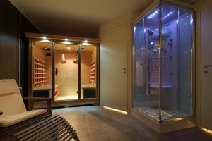 Ferrara Rooms - AbcAlberghi.com