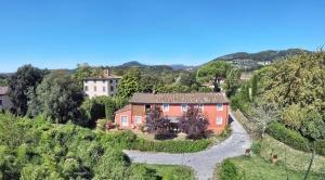 Villa Casa Rosa - AbcAlberghi.com