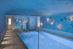Luxury Rooms&Spa - AbcAlberghi.com
