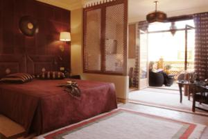 La Maison Arabe (26 of 67)