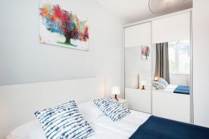Apartments Warsaw CityComfort