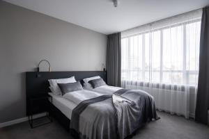 Reykjavik Residence Hotel (35 of 120)