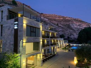 Hotel Spa Elia