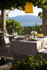 Hotel Villa Arcadio (10 of 40)