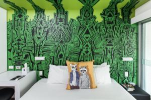 Majestic Minima Hotel (10 of 26)