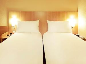 Hotel ibis Leeds Centre (32 of 38)
