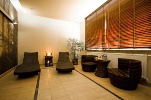Hotel Korona Spa & Wellness, Hotely  Lublin - big - 20