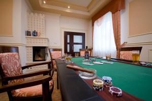 Hotel Korona Spa & Wellness, Hotely  Lublin - big - 15
