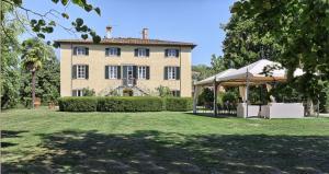 Villa Clara 12 - AbcAlberghi.com