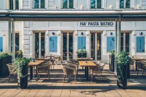 Iberostar Grand Hotel Budapest (17 of 57)
