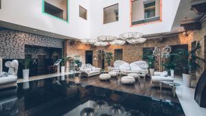 Iberostar Grand Hotel Budapest (22 of 57)