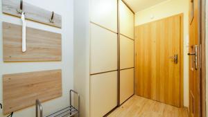 Apartamenty EverySky Karpacz Leśny Dom 18