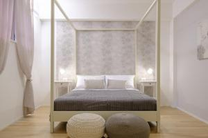 Bologna House Tubertini - AbcAlberghi.com