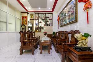 OYO 397 Thanh Dat