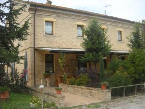 Al Casolare - AbcAlberghi.com