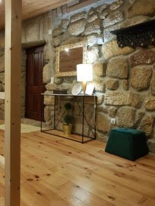Douro e passadiços do Paiva house