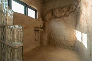 Yi He Golden Homestay, Prázdninové domy  Mizhan - big - 48