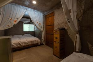 Yi He Golden Homestay, Ferienhäuser  Mizhan - big - 59