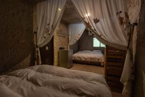 Yi He Golden Homestay, Prázdninové domy  Mizhan - big - 52
