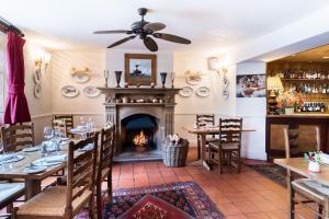 The Acorn Inn (3 of 50)