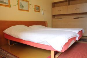 Hotel Villa Marita - Lugano