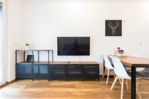 Cracow Best Rent Apartment