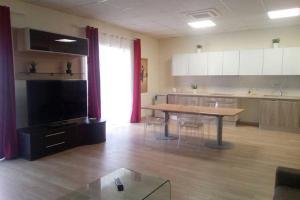 Vetere 101 Apartment - abcRoma.com