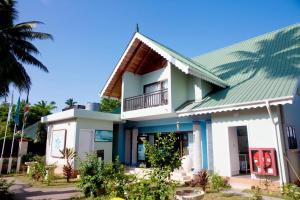 obrázek - Le Relax Beach House