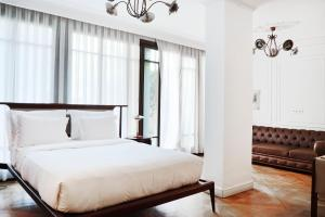 Georges Hotel Galata (28 of 128)