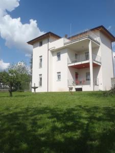 Villa Emilia - Azzate