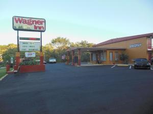 Wagner Inn