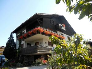 Casa Fiorita - AbcAlberghi.com