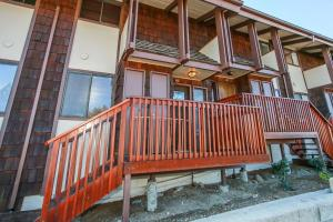 Resort Side Retreat-1797 by Big Bear Vacations - Hotel - Big Bear Lake